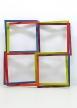 squares-klein