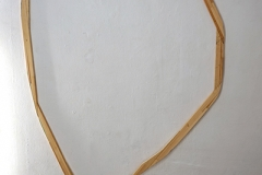 detail5DSC00659klein