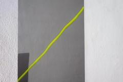 kleindetail3DSC01217 2