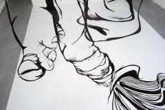 detail6klein