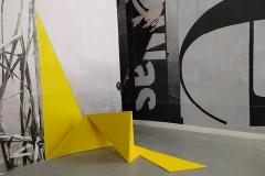 klein-detail-2