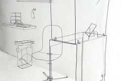 kl-desk1DSC03331